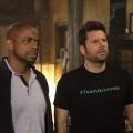 """""""Psych: The Movie"""": Free-TV-Premiere kommt im Dezember zu Nitro – Filmfortsetzung der beliebten Crime-Comedy – © USA Network"""