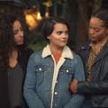 """""""Diebische Elstern"""": Trailer zur zweiten und letzten Staffel der Netflix-Serie – Elodie, Mo und Tabitha sind bereit zum großen Auftritt – © Netflix"""