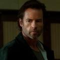 """""""The Innocents"""": Neues Netflix-Teendrama mit Guy Pearce (""""Memento"""") – Plot und Darsteller der britischen Produktion bekannt – © ABC1"""