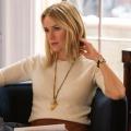 """""""Gypsy"""": Langer Trailer zu neuer Netflix-Thrillerserie mit Naomi Watts – Therapeutin überschreitet Grenzen zu ihren Patienten – © Netflix"""