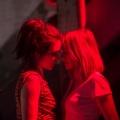 """""""Gypsy"""": Erster Trailer zum neuen Netflix-Psychothriller mit Naomi Watts – Therapeutin überschreitet Grenzen zu ihren Patienten – © Netflix"""