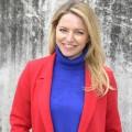"""""""GZSZ"""": Diana Staehly (""""Stromberg"""", """"SOKO Köln"""") steigt ein – Tobias Evers' verschollene Ehefrau taucht auf – © TVNOW/Rolf Baumgartner"""
