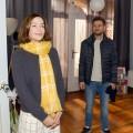 """""""GZSZ"""": Wiedersehen mit Darstellerin nach 14 Jahren – Uta Kargel kehrt als Lena Bachmann zurück – © TVNOW/Rolf Baumgartner"""