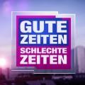 """""""GZSZ""""-Massenausstieg: Vier Darsteller verlassen die Serie – Vier Abschiede von der RTL-Soap im Sommer – © RTL"""