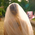 """""""GZSZ"""": Endet die Traumhochzeit von Emily und Paul im Desaster? – Anfang August sollen die Hochzeitsglocken läuten – Bild: MG RTL D"""