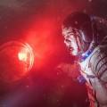 Fantasy Filmfest 2020: Russische Aliens und Körperhorror – Haunted-House-Grusel und Andy Samberg in Zeitschleife – Bild: Capelight Pictures