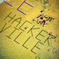 """""""Hackerville"""": Neues Cybercrime-Drama von """"Deutschland 83""""-Machern – Koproduktion von TNT Serie und HBO Europe – Bild: HBO Europe/TNT Serie"""