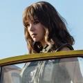 """Hat Marvel seine weibliche """"Hawkeye"""" gefunden? – """"Bumblebee""""-Star Hailee Steinfeld als neue Superheldin im Gespräch – Bild: Paramount Pictures"""