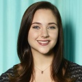 "Casting-Ticker: Haley Ramm (""Chasing Life"") verhext ""The Originals"" – Kelsey Grammers Töchter treffen sich zur ""Rush Hour"" – Bild: ABC Family"