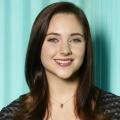 "Casting-Ticker: Haley Ramm (""Chasing Life"") verhext ""The Originals"" – Kelsey Grammers Töchter treffen sich zur ""Rush Hour"" – © ABC Family"