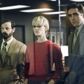 Halt and Catch Fire – Review – TV-Kritik zum AMC-Drama über PC-Pioniere – von Marcus Kirzynowski