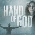 """""""Hand of God"""": Zweite und letzte Staffel startet im März – Amazon zeigt zehn weitere Episoden mit Ron Perlman – Bild: Amazon Studios"""