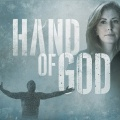 """Hand of God"": Staffel 1 des Amazon-Dramas kommt im September – Trailer zur Ron-Perlman-Serie online – © Amazon Studios"