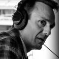 """Offiziell: Hank Azaria wird """"Die Simpsons""""-Figur Apu nicht mehr sprechen – Schauspieler verabschiedet sich von kontroversem Charakter – Bild: Funny or Die"""