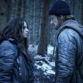 """""""Hanna"""": Amazons Teenage-Killerin macht Spaß – Review – Remake überzeugt mit Mischung aus Originaltreue und eigenen Akzenten – © Prime Video Deutschland"""