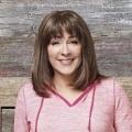 Pilot-Season: Neue Projekte für Patricia Heaton, Heather Graham, Hannah Simone – Bekannte Gesichter sollen neue Serien tragen – © Fox, ABC, ABC