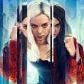 """Hanna"": Zweite Staffel ab heute bei Prime Video – Neue Folgen des Actionthrillers – © 2020 Amazon.com Inc., or its affiliates"