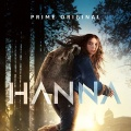 """""""Hanna"""" erhält zweite Staffel auf Prime Video – Amazon-Verlängerung dank positivem Zuschauer-Echo – © Prime Video"""