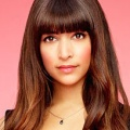 """New Girl""-Darstellerin wird ""The Greatest American Hero"" – Hannah Simone übernimmt Hauptrolle in ABC-Comedy-Pilot – Bild: FOX"
