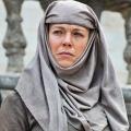 """""""12 Monkeys"""": """"Game of Thrones""""-Nonne für Staffel drei verpflichtet – Die Army rekrutiert zwei Mitglieder – Bild: HBO"""