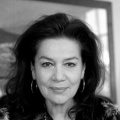 [UPDATE] Hannelore Elsner ist tot – Sender ändern Programm – Große deutsche Schauspielerin wurde 76 Jahre alt – Bild: SWR/Telekult