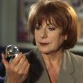 """""""Bella Block"""": Hannelore Hoger ermittelt zum letzten Mal – Ein Blick zurück auf die außergewöhnliche Krimi-Reihe – Bild: ZDF/Manju Sawhneyr"""