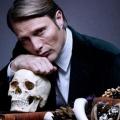 """NBC verlängert """"Hannibal"""" und """"About a Boy"""" – Aus für """"Revolution"""" nach zwei Staffeln – © NBC"""