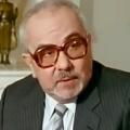 """Hans Korte im Alter von 87 Jahren verstorben – Serienerfolge mit """"Der König von St. Pauli"""" und """"Samt und Seide"""" – Bild: ZDF/YouTube/Screenshot"""