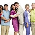 """TV Land stellt """"Happily Divorced"""" ein – Sitcom mit Fran Drescher endet nach zwei Staffeln – © TV Land"""
