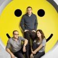 "Showtime zeigt erste ""Happyish""-Folge schon Anfang April – Preview im Anschluss an ""Shameless""-Staffelfinale – Bild: Showtime"