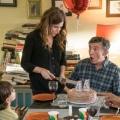 Happyish – Review – Schräg-sarkastische Comedy mit Steve Coogan – von Marcus Kirzynowski – Bild: Showtime