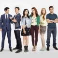 """MTV stellt """"Happyland"""" nach einer Staffel ein – Neue Dramedy konnte nicht überzeugen – Bild: MTV"""