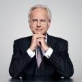 """Harald Schmidt erteilt Schwarzwald-""""Tatort"""" Absage – Late-Night-Talker sagt aus """"persönlichen Gründen"""" kurzfristig ab – Bild: SWR/bonito tv"""