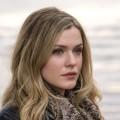 """NBC stellt """"The InBetween"""" nach einer Staffel ein – Übernatürliche Cop-Serie kehrt nicht zurück – © Chris Large/NBC"""