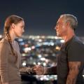 """""""Bosch"""": Sechste Staffel startet im April weltweit – Harry Bosch gegen eine Terrorbedrohung und das FBI – Bild: Prime Video"""