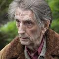 """""""Twin Peaks"""": Harry Dean Stanton ist tot – Schauspiel-Ikone stirbt im Alter von 91 Jahren – Bild: Showtime"""
