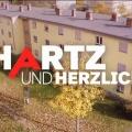 """""""Hartz und herzlich"""": RTL II zeigt Sozialdoku bald täglich im Nachmittagsprogramm – Zehnteilige Reportagereihe über die Mannheimer """"Benz-Baracken"""" – Bild: RTL II"""