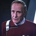 """""""Star Trek""""-Produzent Harve Bennett gestorben – Vom """"6 Millionen-Dollar-Mann"""" zum """"Zorn des Khan"""" – © CBS Paramount Home Entertainment"""