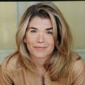 """Netflix erteilt Anke Engelke """"Das letzte Wort"""" – Tod des Ehemanns wirft Redenschreiberin aus der Bahn – Bild: Jeanne Degraa/Netflix"""