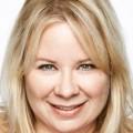 """""""Legacies""""-Schöpferin Julie Plec wechselt zu NBC Universal – Neuer Vertrag für 60 Millionen US-Dollar unterschrieben – © Julie Plec"""