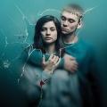 """""""Quicksand"""": Ausführlicher Trailer zu Netflix' Scandi-Noir-Thriller – Was geschah wirklich im Klassenzimmer? – © Netflix"""