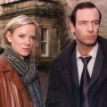 """ABC adaptiert britische Serie """"Hautnah – Die Methode Hill"""" – Procedural mit """"ungewöhnlichem"""" Ermittler – © ITV"""