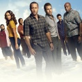 """Hawaii Five-0"": Neunte Staffel startet im Februar – Nahtlose Fortsetzung der Ausstrahlung in Sat.1 – © 2017 CBS Broadcasting Inc. All Rights Reserved."