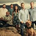 """""""Hawaii Five-0"""" trennt sich von einer Hauptfigur – Dramatischer Abschied in der Premiere der zehnten Staffel – Bild: CBS"""