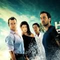 """""""Hawaii Five-0"""": Siebte Staffel schon ab nächster Woche in Sat.1 – """"Rush Hour"""" auf Mitternachtssendeplatz verbannt – Bild: 2017 CBS Broadcasting Inc. All Rights Reserved."""