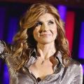 """""""Nashville"""": Neuer Trailer zur fünften Staffel bei CMT – Ein Stalker macht Nashville unsicher – © Lionsgate TV"""