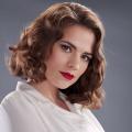 """Syfy zeigt Deutschlandpremiere der zweiten Staffel von """"Marvel's Agent Carter"""" – Zehn neue Folgen ab Mai im Pay-TV – Bild: ABC/Marvel"""