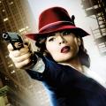 """""""Marvel's Agent Carter"""": Deutschlandstart der zweiten Staffel im Sommer, neuer Trailer – Syfy weiterhin deutsche Heimat der Marvel-Serie – Bild: ABC"""