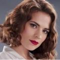 """Hayley Atwell übernimmt Hauptrolle in BBC-Drama """"The Long Song"""" – Romanverfilmung über die letzten Tage der Sklaverei in Jamaika – Bild: ABC/IMDB"""