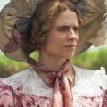 """""""The Long Song"""": BBC mit Trailer zu Historiendrama – Tamara Lawrance und Hayley Atwell zeichnen das Ende der Sklaverei auf Jamaika nach – Bild: BBC"""